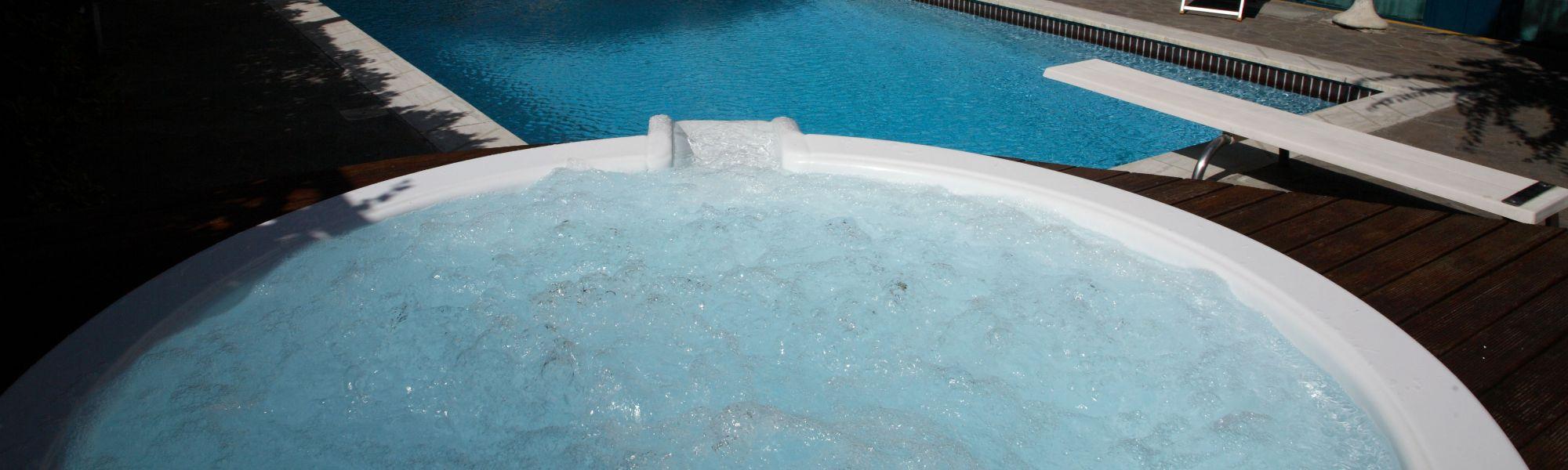 hotel avec piscine rimini hotel piscine pour vacances hotel aristeo hotel aristeo rimini. Black Bedroom Furniture Sets. Home Design Ideas