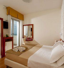 Hotel Aristeo Rimini Hotel 3 Stelle Rimini Sul Mare