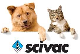 scivac2